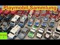 Video Sammlung Mit Playmobil SEK Polizei Einsätzen Seratus1 Kommandostation