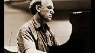 Sviatoslav Richter plays Schumann Concerto in A minor Op. 54