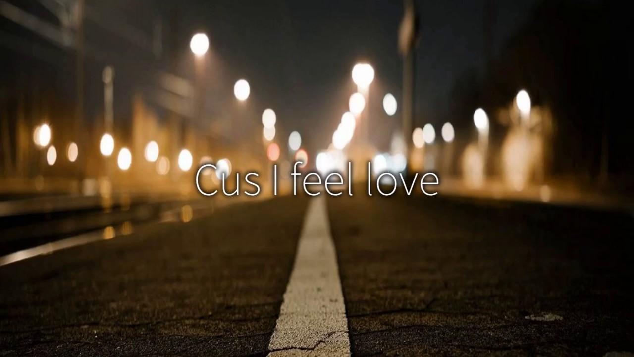 Download Sleepless - Novo Amor (lyrics)