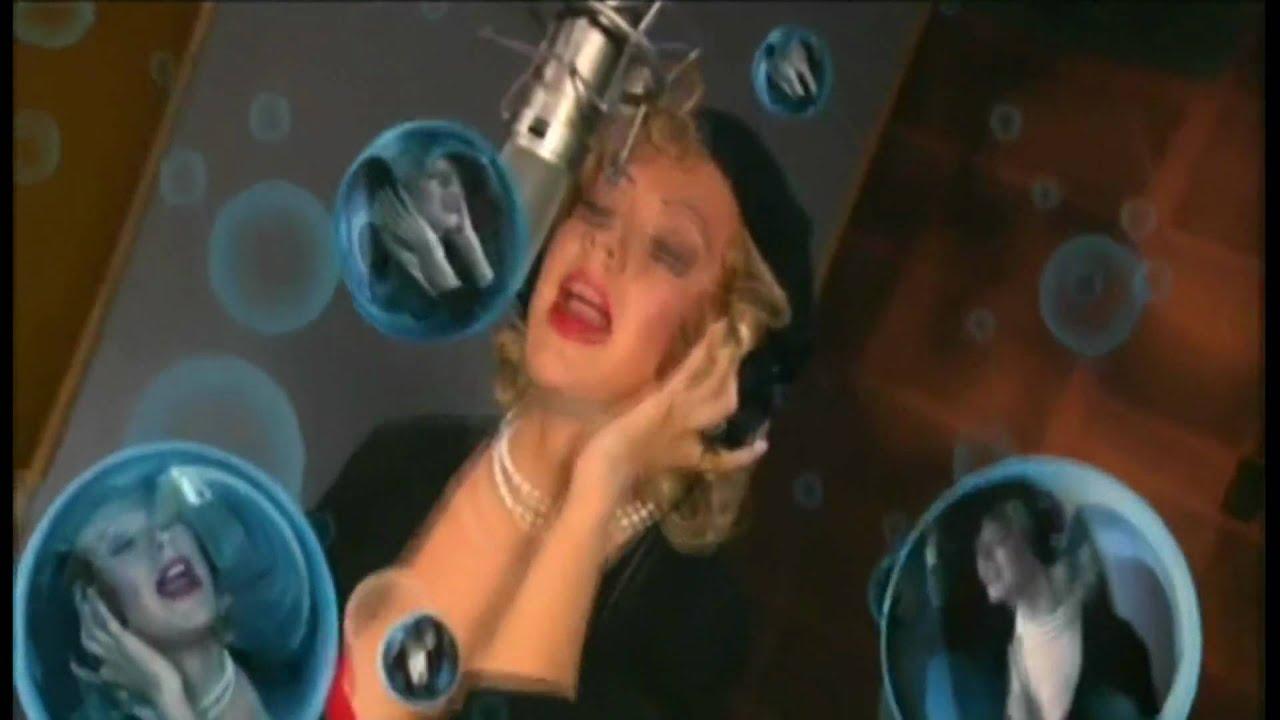 Aguilera kim mya pink lady marmalade porn music remix - 1 part 1