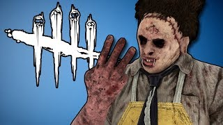 Dead By Daylight - 3 Professional Idiots!