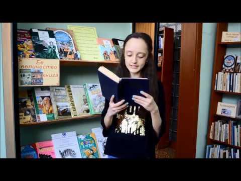 Изображение предпросмотра прочтения – НатальяПантюхова читает произведение «Заяц-хваста» (Русский фольклор )