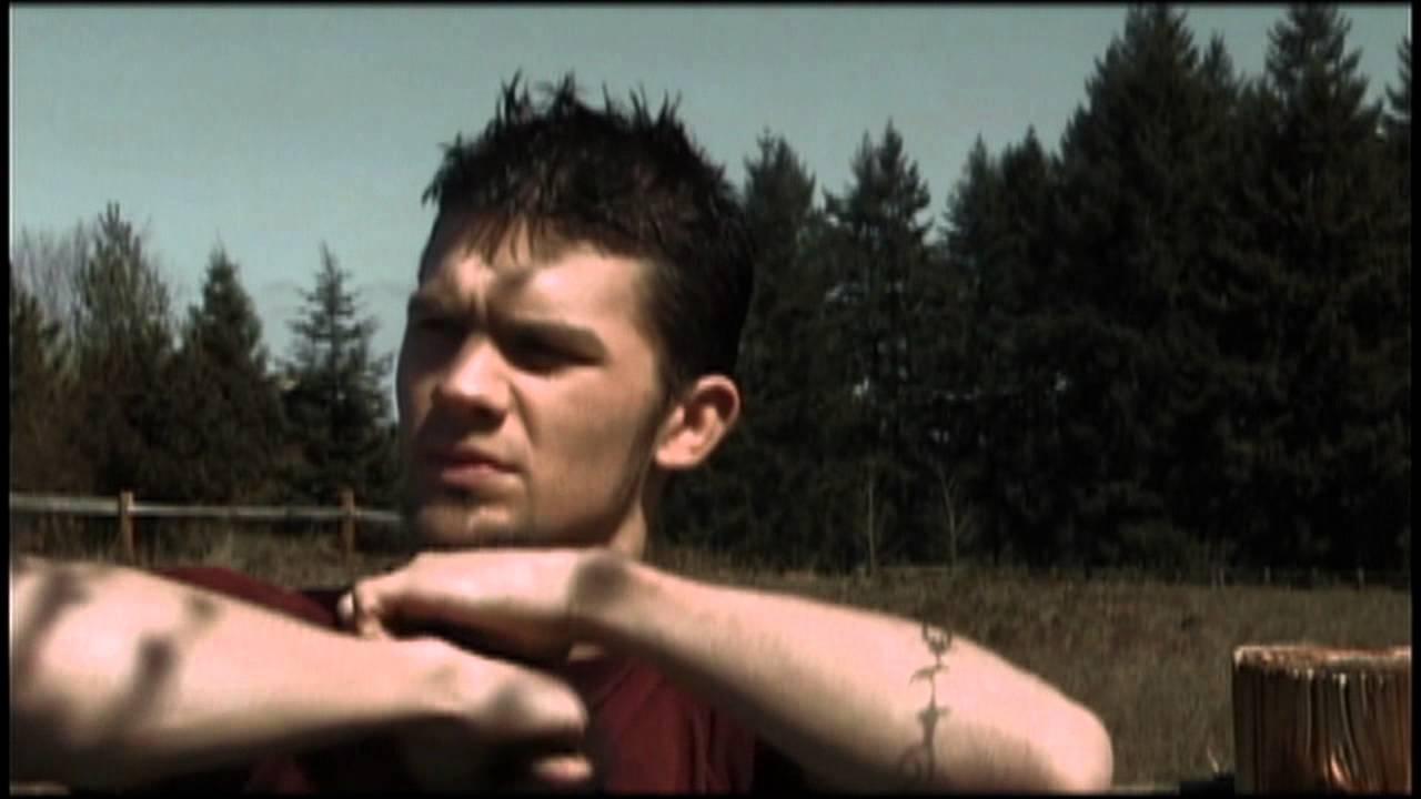 Download Evil Cult 2003 part 3 of 7