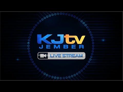 KJTV Jember Live September 2018 - GUDANG ROCK COMPETITION #7