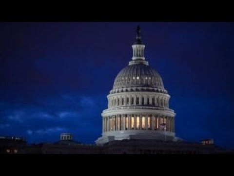 Government shutdown showdown: Rep. Boyle weighs in