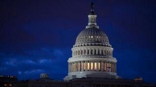 Government shutdown showdown, From YouTubeVideos