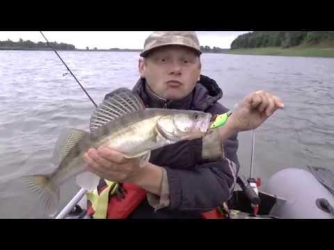 рыбалка в федоровском районе башкирия