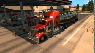 "[""Kenworth"", ""Kenwoth W900"", ""Airhorn"", ""American Truck Simualtor"", ""ATS"", ""mod"", ""ATS mods""]"
