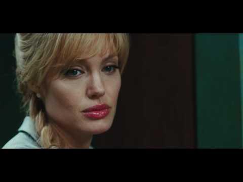 [Trailer] Salt (Columbia Pictures) Release Date: 07.23.10