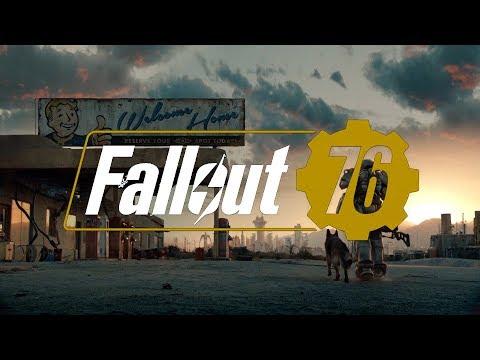 Wolny internet (36) Fallout 76 thumbnail