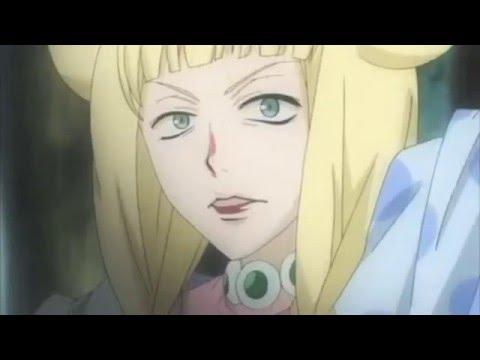 Очень приятно бог 3 сезон - смотреть онлайн аниме все