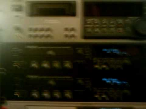 MotorFunker Radio wprb princeton 103.3