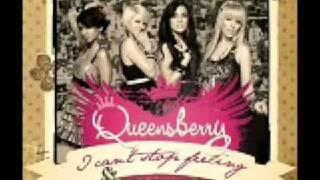 Queensberry Dance