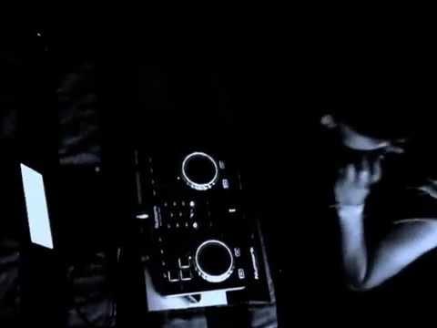 LA ZONA DEL MIX dj ( gotico)