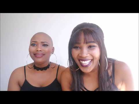 Welcome - Get to know us tag | Solely Blended | South African Tubers