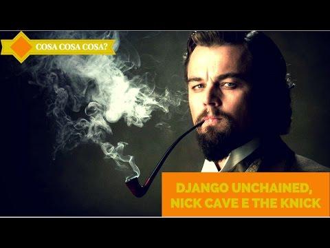 Django Unchained Frankenweenie E I Film Del Weekend Streaming HD Free