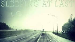 Sleeping At Last - I