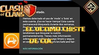 NUEVOS BANEOS EN CLASH OF CLANS ? SIN PELOS EN LA LENGUA |clash of clans by mr luis
