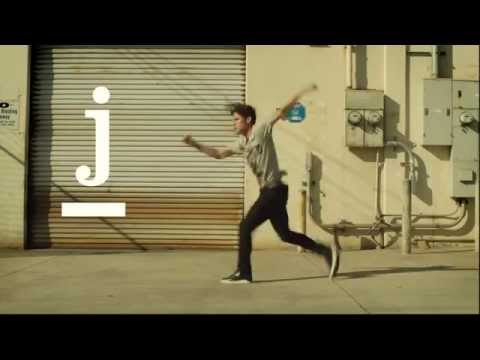 Diesel A-Z of Dance Alt Audio Edit @ #Joggjeans #Diesel #iDance by Mo Wifi