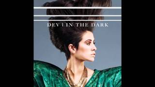 Dev In The Dark Audio