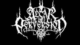 Altar of Perversion - From Dead Temples