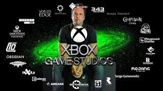 Unbelievable Launch Exclusives for Xbox Series X   S - All Gameplay, Reveals and Leaks for Next Gen