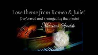 TOP 40 MOVIE THEME SONGS, ROMANTIC & RELAXING MUSIC, PIANO LOVE SONGS, INSTRUMENTAL