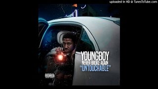NBA Youngboy until death call my name