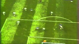 Marlet 2   Slovénie 2002