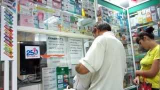 видео Как правильно подобрать подгузники для взрослых