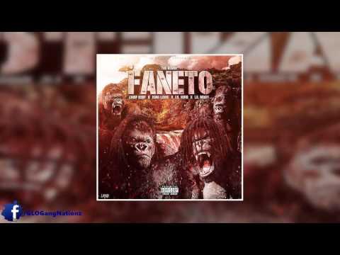 Lil Herb x Lil Bibby x King Louie -Faneto Remix