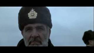 Holodriga, Tovarish Capitan