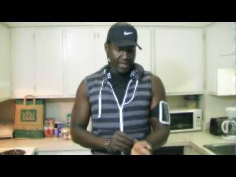 video diets series: day1  precise and detailed list of foods to eat tomorrow