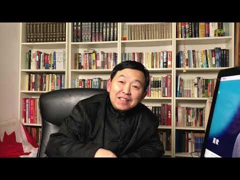 黄河边播报:【11-26戏288】郭文贵被他最尊重的家庭朋友给告了!郭骗子表扬谁谁就倒霉!