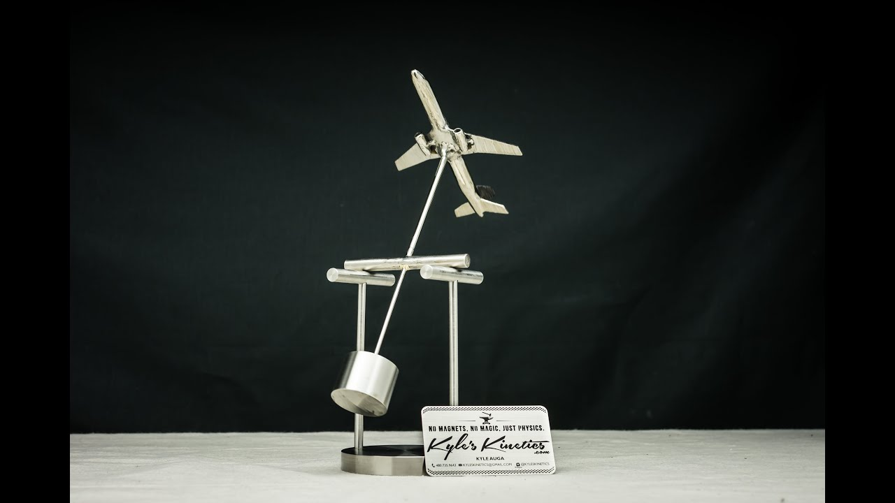 nixon president s h bust richard historical figurine p sculpture of desk usa