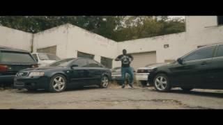 Смотреть клип Blac Youngsta - Ask For It