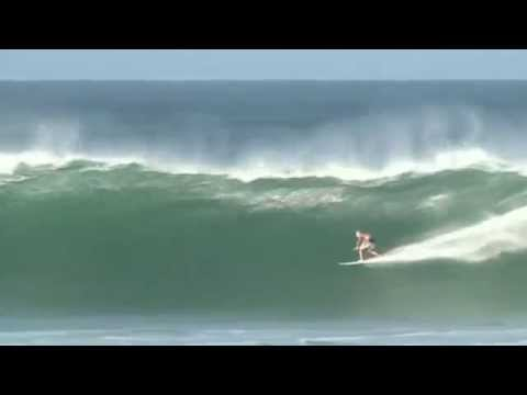 Epic Kirra Barrels Surf Perfection YouTube - 16 epic surfing photos