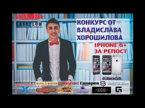 - информационный портал статей