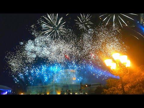 HAPPY INDEPENDANCE DAY,ARMENIA / С ДНЕМ НЕЗАВИСИМОСТИ, АРМЕНИЯ  // Armenian Lifestyle