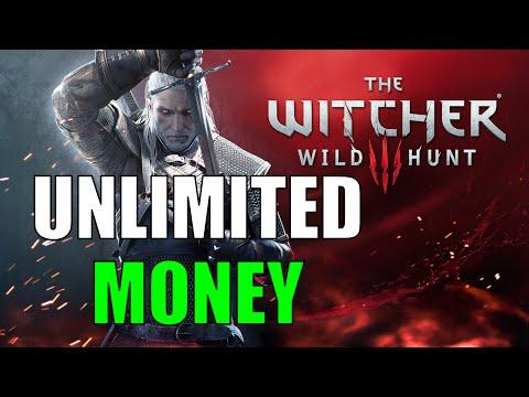 The Witcher 3 Wild Hunt  YMMV  TV Tropes