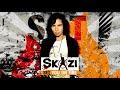 Capture de la vidéo Skazi - Set You On Fire