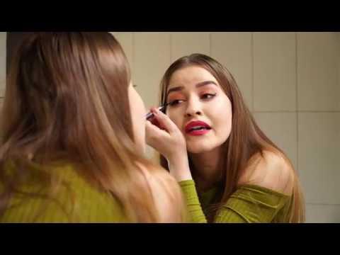 Download Cum se uită iubita la seriale - MIRCEA BRAVO