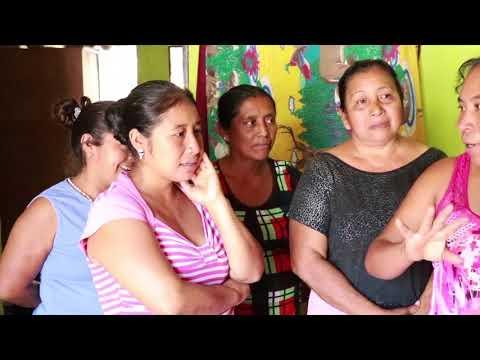 Solicitan regreso de PNC a Patulul Suchitepéquez