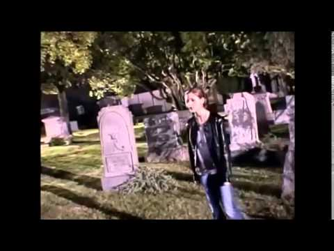 Buffy The Vampire Slayer Hilarous Outtakes