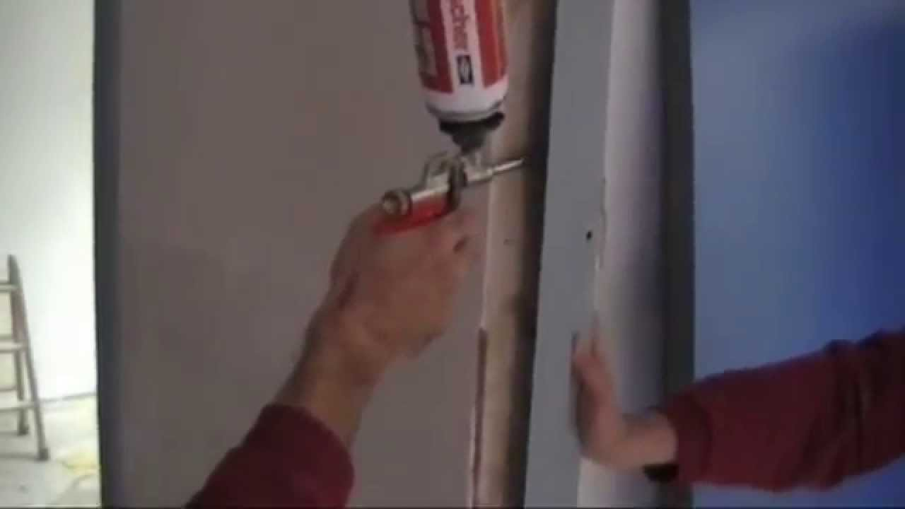 door f knock right primed down i frame industries doors steel x p gray frames in hand l