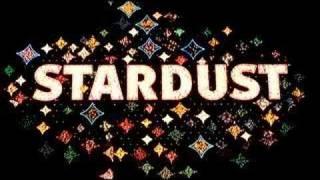 Last Night at the Stardust