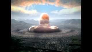 Bomba atómica de Hiroshima - Lanzamiento