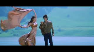 Kathai Aankhon Wali movie Duplicate