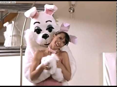 Сексуальный отрывок из фильма Дженифер Лав Хьюитт Вторренте Рф 21