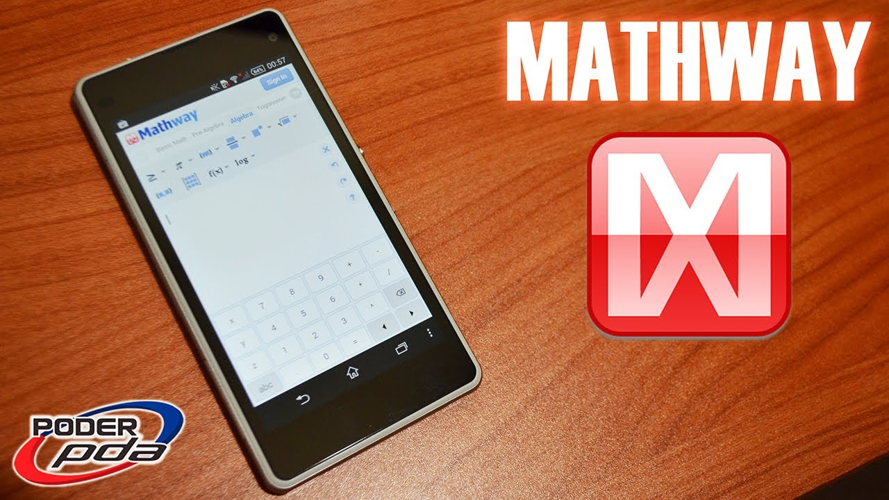 Famous Mathway Calculator Ensign - Math Worksheets Ideas ...